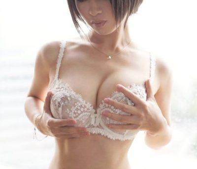 MGC動画